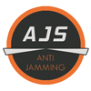 AJS anti jamming
