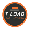 T-LOAD system